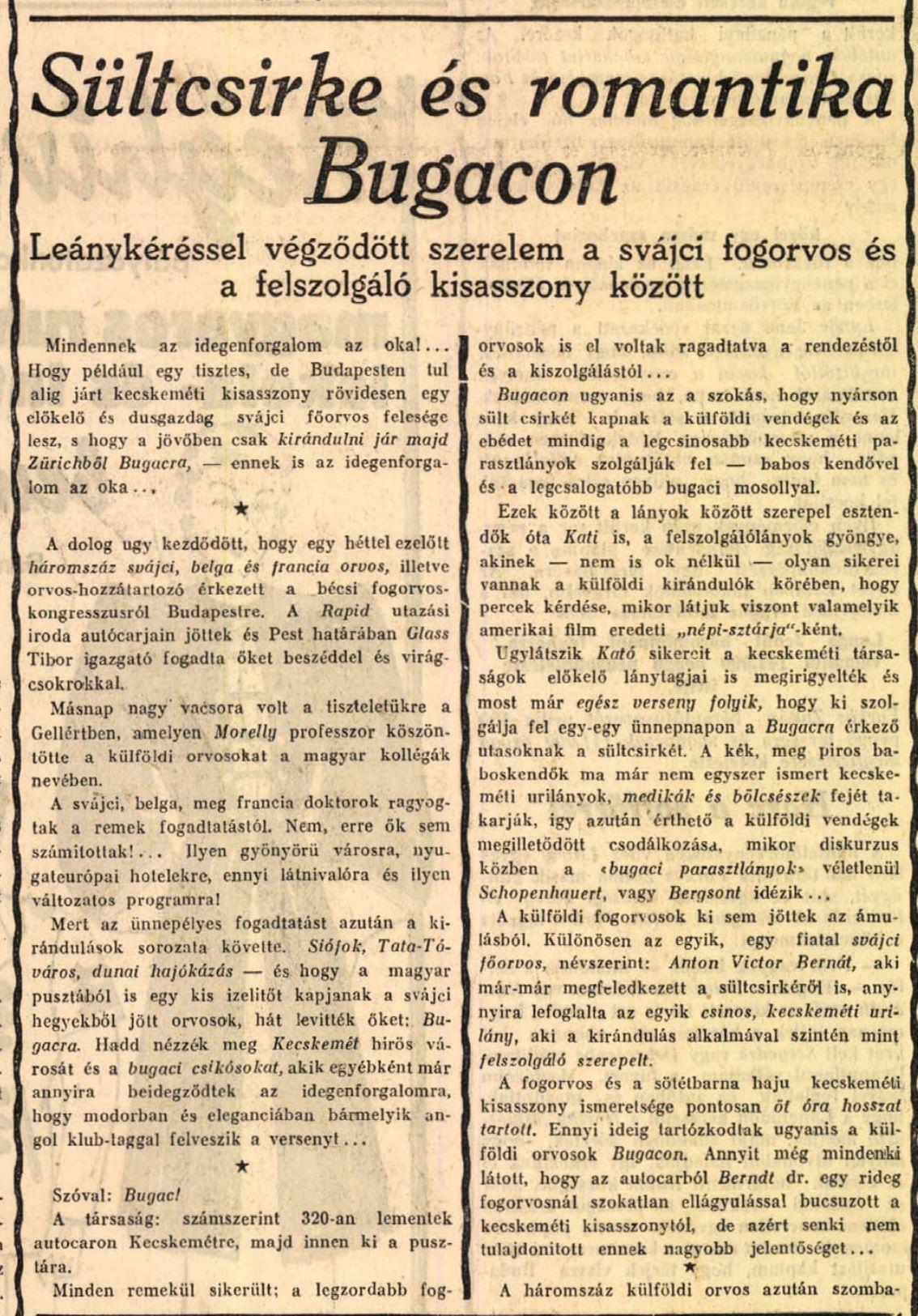 EstiKurir_1936_08__pages208-208-1kicsi