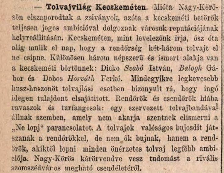 PestiNaplo_1893_03__pages406-406-1 crop