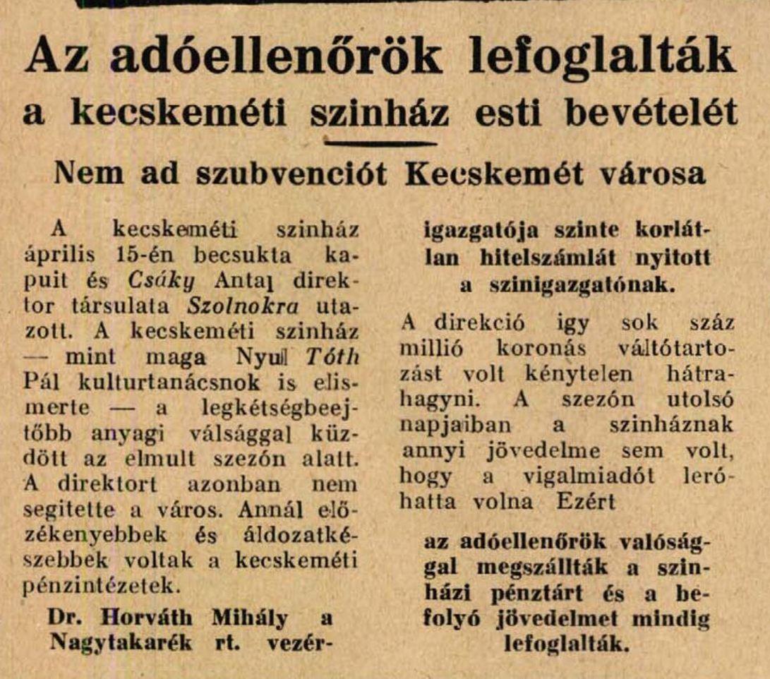 SzinhaziElet_1925_17__pages85-85kicsi.jpg