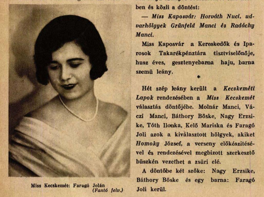 SzinhaziElet_1930_24__pages30-31-1kicsi