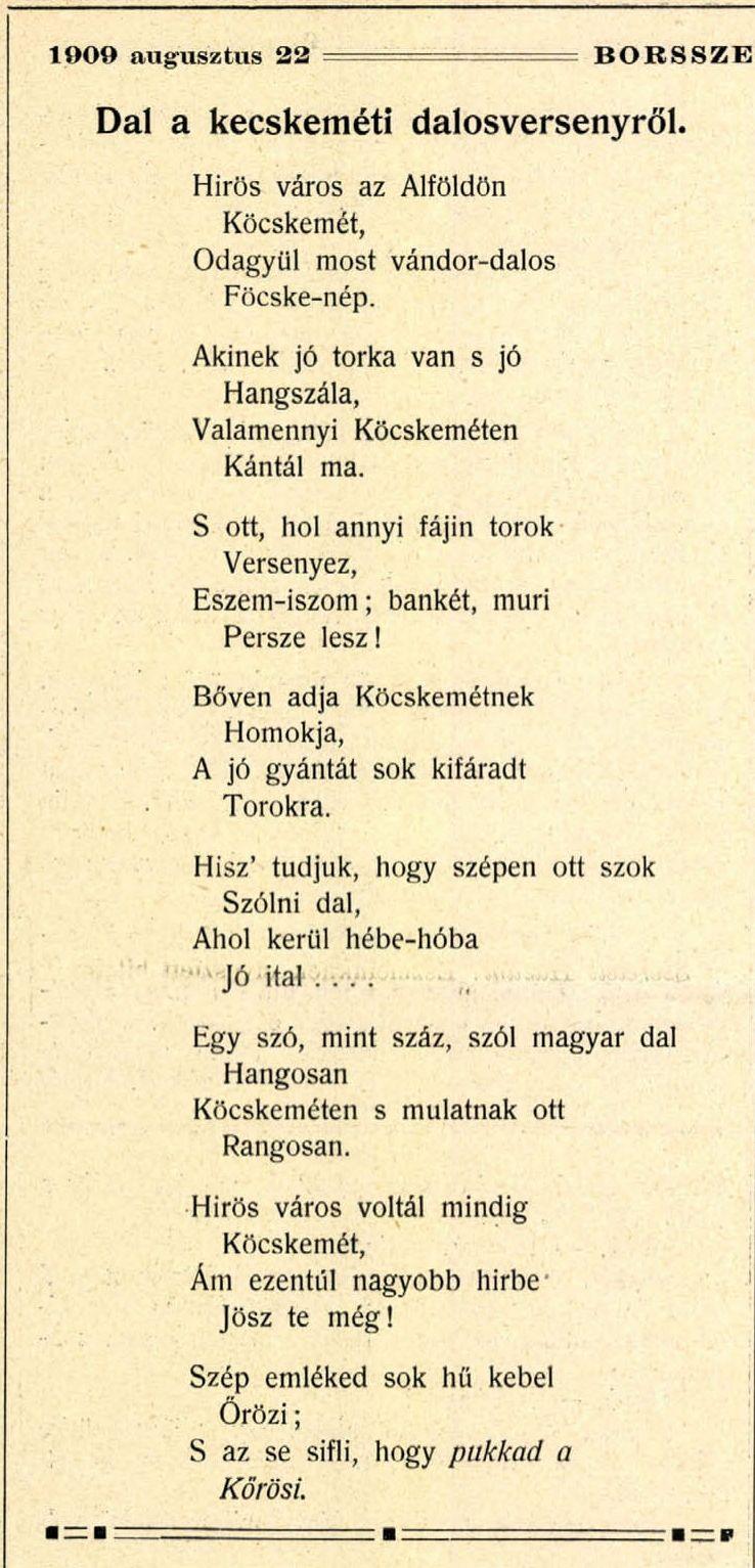 BorsszemJanko_1909_02__pages141-141-1