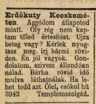 Pesti Hírlap, 1893 január (15 évfolyam, 1-31 szám)  Arcanum Digitális Tudománytár-1a.jpg