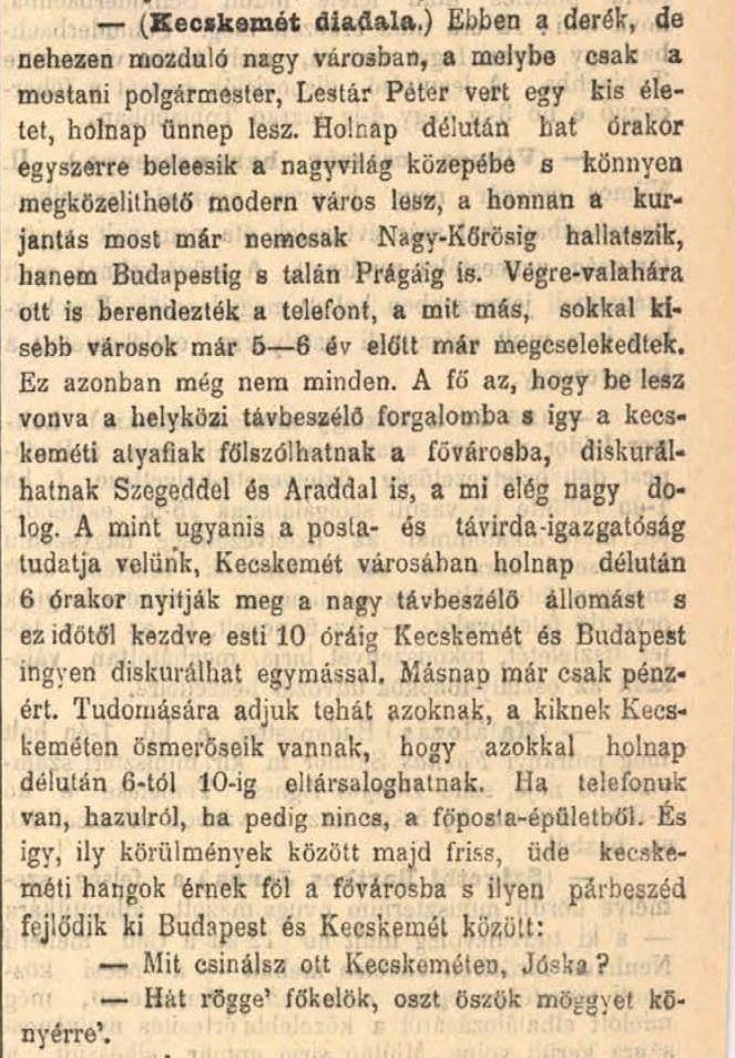 PestiHirlap_1894_09__pages27-27 1-1.jpg