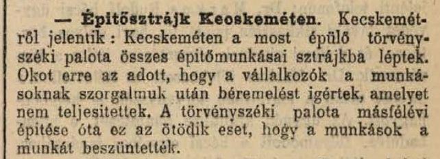 PestiNaplo_1904_07__pages123-123-1.jpg